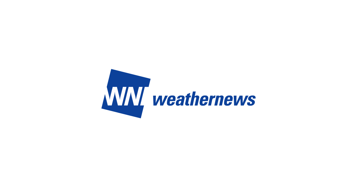 Weathenews Marine Services (formerly WNI Oceanroutes)